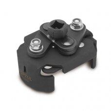 Raktas tepalo filtrui JDAA0808 79.5mm