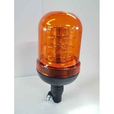 Švyturėlis 18x3WLEDL YL-806-8,12/24V