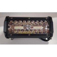 Žibintas LED 12/24V,120W TR-B3LL120