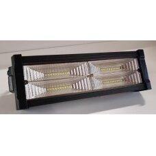 Žibintas LED 12/24V,120W TR-B5LM120