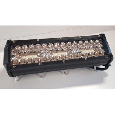 Žibintas LED 12/24V,180W TR-B3LL180