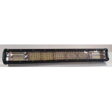 Žibintas LED 12/24V,504W TR-B3LLM504